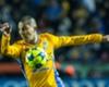 """Torres: """"Que veten el Pirata Fuente, es imperdonable"""""""