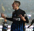 VIDEO - Atalanta-Crotone 1-0, highlights