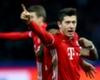 Ancelotti: We deserved equaliser