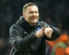 Hertha boss Dardai hits out at 'Bayern bonus' after late equaliser
