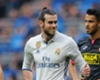 Bale eyes top form and titles