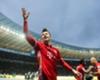 Robert Lewandowski: Bayerns Last-Minute-Ungeheuer