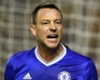 Terry: Players underestimate cup