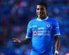 Joao Rojas es transferido a Talleres de Córdoba