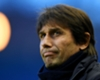 'I trust in the squad' - Conte delighted with Chelsea's fringe players