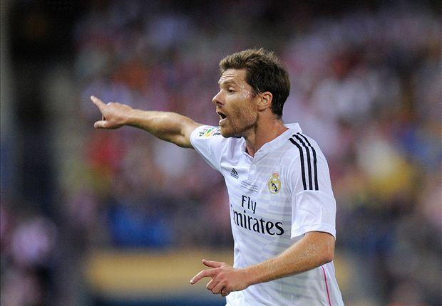 El Bayern de Múnich confirma el acuerdo por Xabi Alonso