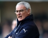 Leicester must learn from Millwall's 'gladiators', says under-fire Ranieri
