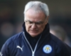 Leicester address Ranieri rumours