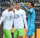 MURPHY: Dieselgate, De Bruyne & the decline of Wolfsburg