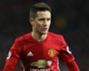 Herrera: Man Utd badge wins games