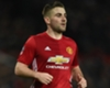 'Criminal' if Shaw doesn't succeed