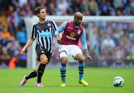 Delph merits England call-up - Lambert