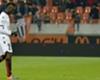 """Favre: """"Avevo avvisato Balotelli..."""""""