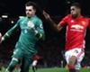 TEAM NEWS: Rashford leads the attack as Man Utd seek FA Cup victory