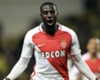 Bakayoko to snub Man Utd & Arsenal?