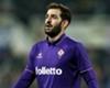 Probabili formazioni Fiorentina-Cagliari: Saponara titolare, rossoblù a una punta