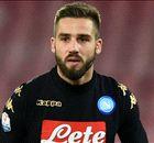 Juve-Napoli: grande chance per Pavoletti
