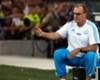 """Pep Guardiola: """"Bielsa ist der beste Trainer der Welt"""""""