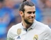 Why you should back Bale