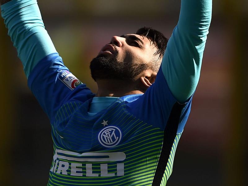 Inter despede treinador pela segunda vez na época
