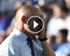 VÍDEO: Jémez no levanta cabeza