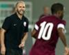 Feghouli veut Belmadi à la tête de la sélection algérienne