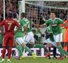 Avant Inter-ASSE : 10 exploits contre les clubs italiens