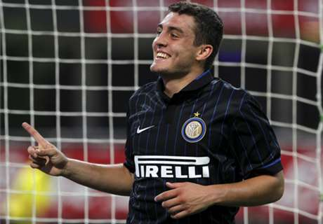 Kovacic: Inter will beat Milan 2-0