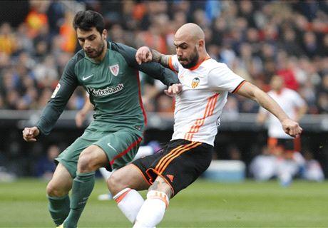El Valencia respira (2-0)