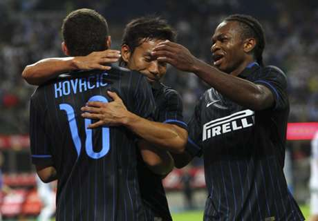 Preview: Torino - Inter