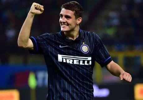 Kovacic: Inter Semakin Kompak