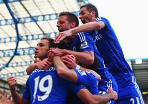 Chelsea - Schalke Betting Preview