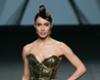 Pilar Rubio se estrena como modelo