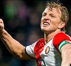 Feyenoord op examen in thuisduel met PSV
