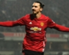 TEAM NEWS: Ibra & Pogba return