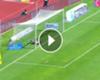 ► Terrible error de Darío Verón y gol