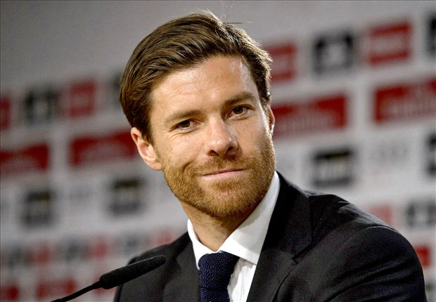 Were Bayern Munich right to sign Xabi Alonso from Real Madrid?