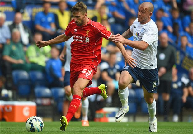 Borini move to QPR stalls as Kranjcar arrives for talks