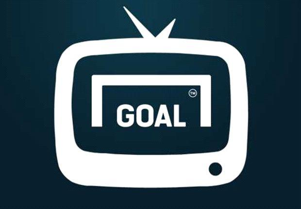 Agenda TV: Barcelona - Sporting, este miércoles a las 19:30 horas en beIN LaLiga