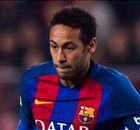 Manchester United, Mourinho rêverait de Neymar