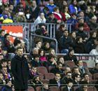 Barça, les 7 péchés capitaux de Luis Enrique