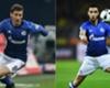 Bentaleb und Goretzka: Schalkes magische Doppel-Acht