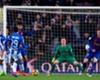 Barcelona Dicemooh Fans, Marc-Andre Ter Stegen Heran