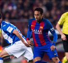 Kapten Leganes Kecam Diving Neymar