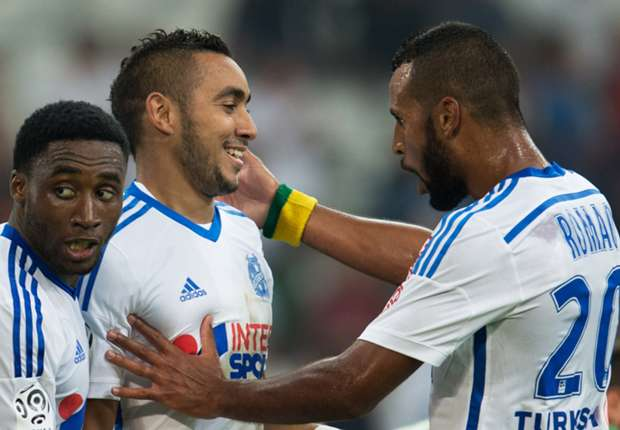 Marseille 4-0 Nice: Payet provides Bielsa with home comfort