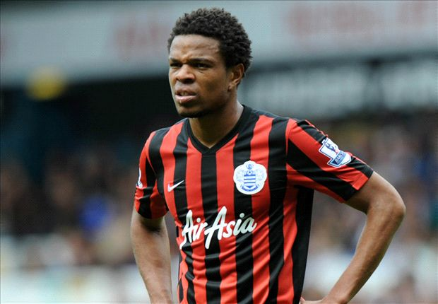 Official: Remy signs for Chelsea