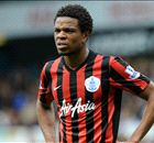 Transfer Talk: Arsenal match Remy bid