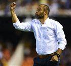OFICIAL | Valencia firma a Filipe Augusto