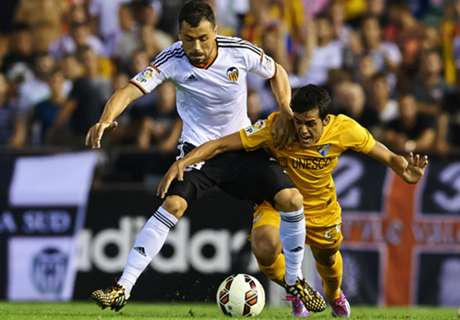 Betting Preview: Valencia - Espanyol