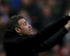 'Players do not need whistles' – Luis Enrique hits out at fans